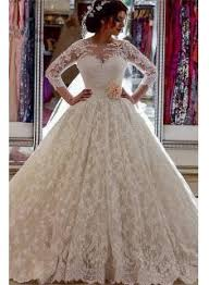new ball gown wedding dresses buy affordable ball gown