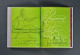 duuplex sketch karim