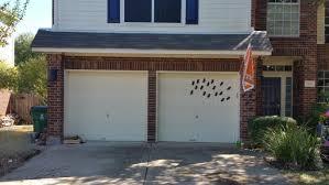 2 Door Garage by Garage Door Repairs Garage Door Openers Garage Door