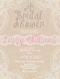 Vintage Lace Wedding Invitations 35 Lace Wedding Invitations Etsy Vizio Wedding