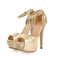 wedding shoes gold cheap wedding shoes online wedding shoes for 2018