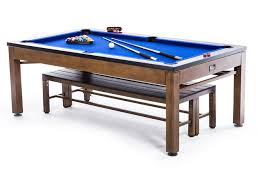 outdoor pool tables pooltablesdirect com