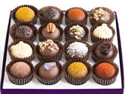 best chocolate in chicago cbs chicago
