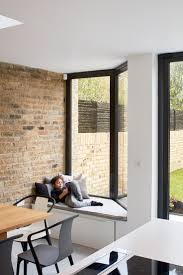 best 25 window ideas ideas on pinterest old window ideas