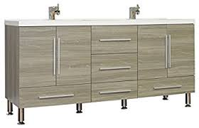 67 Bathroom Vanity by Alya Bath At 8063 G Ripley Collection Double Modern Bathroom
