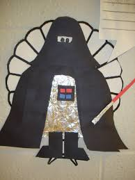 turkey disguises ideas turkey disguise idea caden classroom