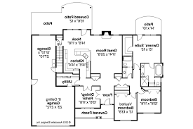 Houseplanshelper by European House Floor Plans