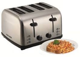 Images Of Bread Toaster Sale On Toasters Buy Toasters Online At Best Price In Riyadh