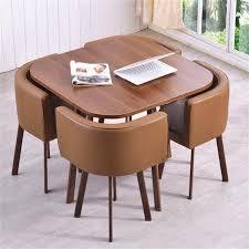 bureau qualité haute qualité bureau bureaux table basse table de réunion conseil