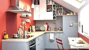 creance pour cuisine creance pour cuisine idace cracance cuisine contemporaine credence