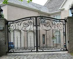 Impressive House Front Gate Designs Main Gate Design Home Main