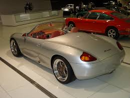 chrysler supercar me 412 favorite concept cars mx 5 miata forum