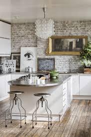 804 best k i t c h e n s images on pinterest kitchen ideas