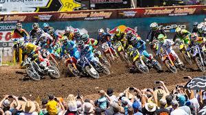 lucas oil pro motocross schedule lucas oil pro motocross 2017 lucas oil pro motocross chionship