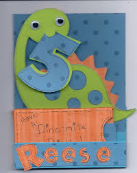 best birthday gift for 5 year old boy diy birthday gifts