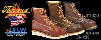 sale boots usa made in usa labor day sale save 30 made union made