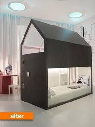 meubles ikea chambre idées pour détourner un meuble ikea lit cabane ikea lit cabane et