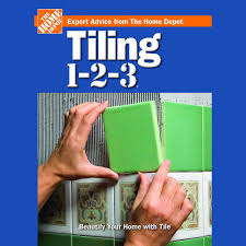 the home depot tiling 2nd edition 0696228580 the home depot