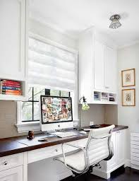Built In Desk Ideas For Home Office Uncategorized Home Office Design Inside Stylish Furniture Home