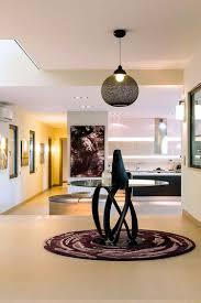 algarve villa by staffan tollgard design group homeadore
