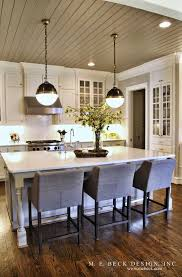 kitchen ceiling ideas kitchen layout i might use different colors but the idea of