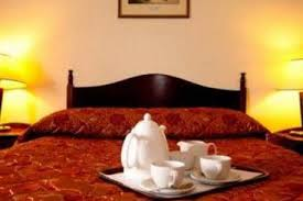 Charles Stewart Furniture by Hotel The Charles Stewart Guesthouse In Dublin Starting At 21