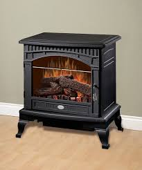 amazon com dimplex traditional electric stove ds5629 black