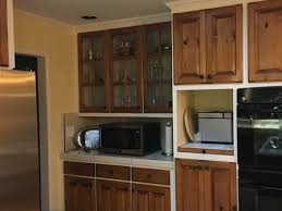 painting kitchen cabinet doors before and after before and after kitchen cabinet paint