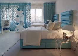 Bedroom Decorating Ideas Blue Bedroom Decorating Ideas