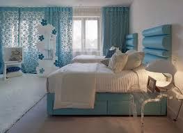 blue bedroom decorating ideas blue bedroom decorating ideas for girls