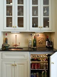 100 best mini bar ideas images on pinterest mini bars bar ideas
