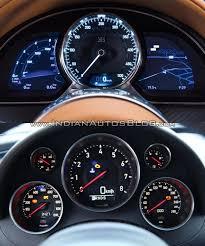 bugatti sedan interior bugatti veyron vs bugatti chiron in images