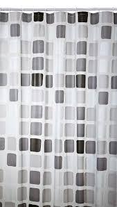 Die Duschvorhang Frage Duschvorhang Online Kaufen Otto