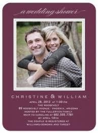 Couples Wedding Shower Invitations Wedding Shower Invitations Invitations For Bridal Showers