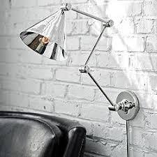 Zig Zag Floor Lamp Regina Andrew Pendants Wall Lights U0026 Lamps At Lumens Com