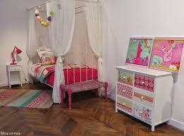 deco pour chambre de fille deco chambre fille 8 ans pour decoration idee enfant ado dado