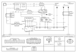 100 wiring diagram for ac system wiring a hvac system