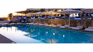 farol design hotel farol design hotel cascais smith hotels