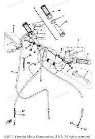 2003 yamaha kodiak 400 wiring diagram yamaha kodiak 400 wiring