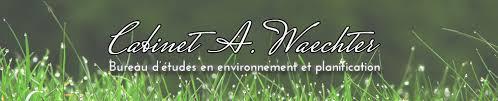 bureau d etude environnement cabinet waechter bureau d étude en environnement