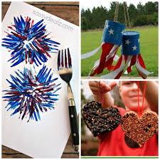 august crafts for seniors ye craft ideas