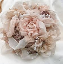 Shabby Chic Bridal Bouquet by 235 Best Shabby Chic Wedding Images On Pinterest Marriage
