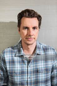 Dax Shepard Dax Shepard Photos U2013 Pictures Of Dax Shepard Getty Images