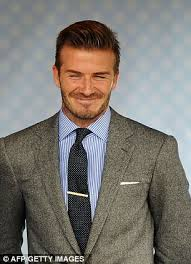 david beckham ocd biography we are nation of obsessive compulsives but almost half of men
