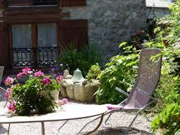 chambre d hote florac chambres d hôtes les châtaigniers de florac surba best places to