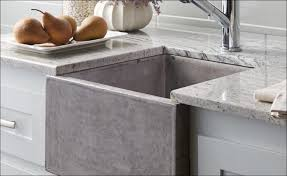 kitchen sink base cabinets special thanks to purebond full size