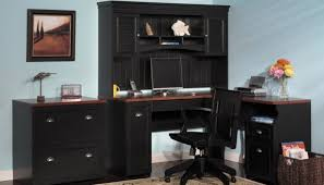 american furniture warehouse desks american furniture warehouse home office desks americas best