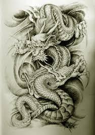 dragon tattoo ideas tattoo collections