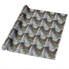 birch wrapping paper mainely birch wrapping paper wrapping papers