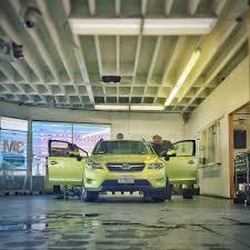 lexus van nuys yelp the california tint shop 34 photos u0026 45 reviews car window